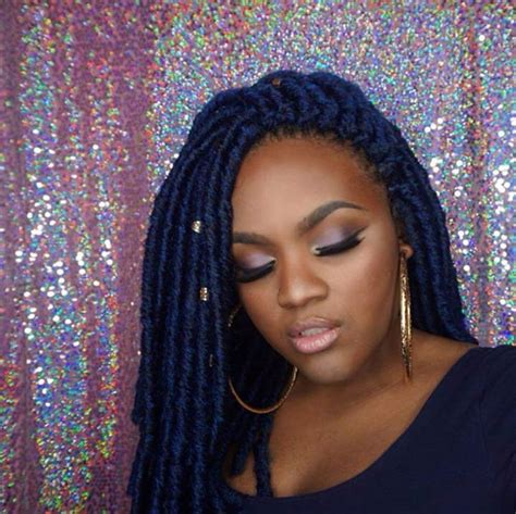 marley hairstyles crotches 17 best images about hairstyles on pinterest black