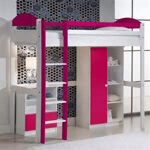 lit mezzanine design d int 233 rieur et id 233 es de meubles