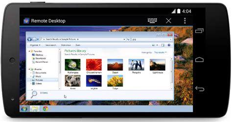 chrome mobile app chrome chrome remote desktop goes mobile