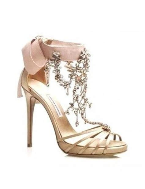 world s most expensive shoes most expensive shoes www imgkid com the image kid has it