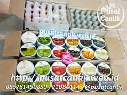 Ready Sabun Wajah Anti Acne Propolis Bpom paket slimming aichun toko kosmetik