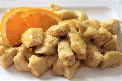 modi di cucinare il petto di pollo come cucinare il pollo in maniera gustosa
