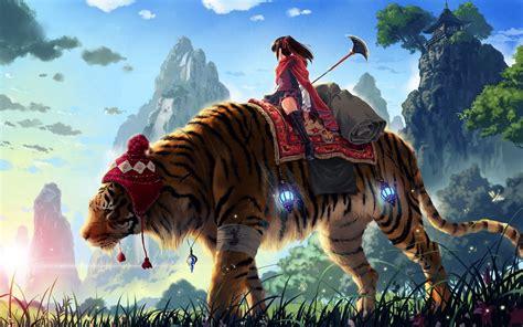 anime fantasy fantasy meh ro