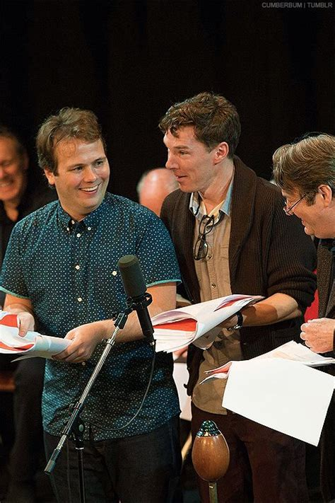Cabin Pressure Episodes by 706 Best Images About Benedict Cumberbatch On