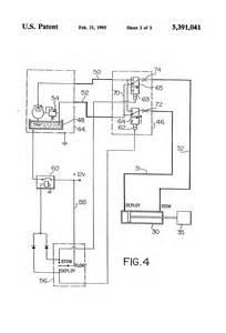 ratcliff lift wiring diagram simple circuit diagram