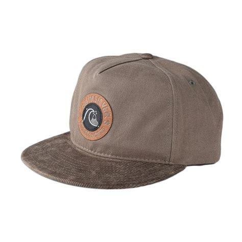 Topi Snapback The Forest jual quiksilver braggle rock m hats forest topi pria aqyha03714 csn0 harga