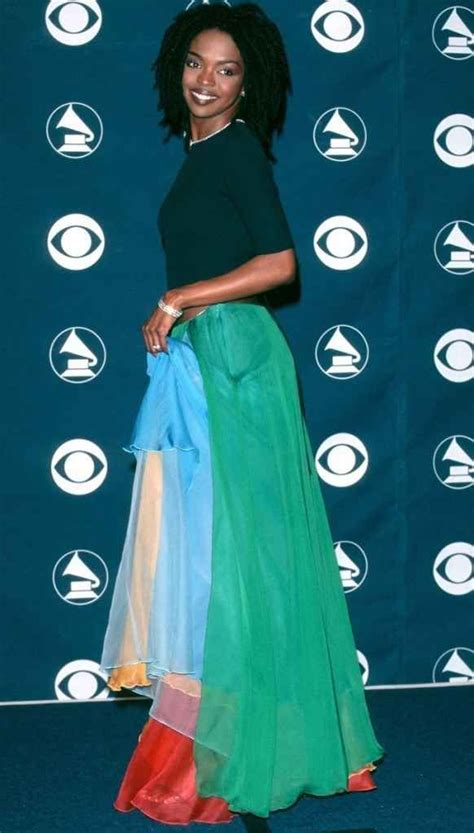 lauryn hill with locs 124 best images about i love lauryn hill s fashion on