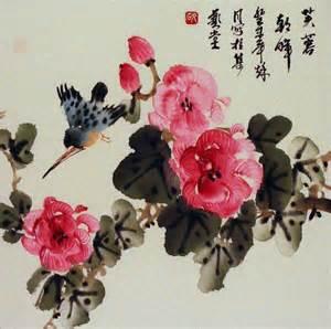 42 best images about japanese art on pinterest kawaii