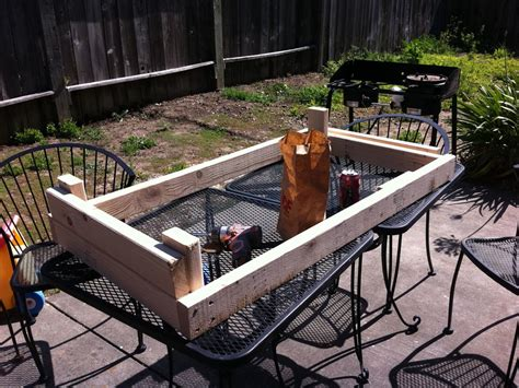 2x4 Planter Box by 2x4 Planter Boxes Make Diy Projects How Tos