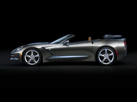 2016 corvette stingray price 2016 chevrolet corvette price photos reviews features