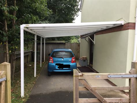 carports and canopies driveway carport review lumac canopies and carports