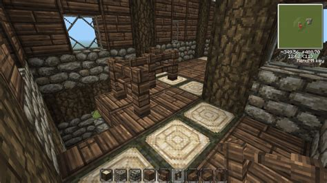 Minecraft Home Interior Minecraft House Interior Design Ideas 31826 Minecraft Pinterest Minecraft Room