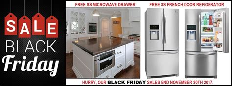 black friday cabinet sale scottsdale az area kitchen bath cabinet remodeling showroom