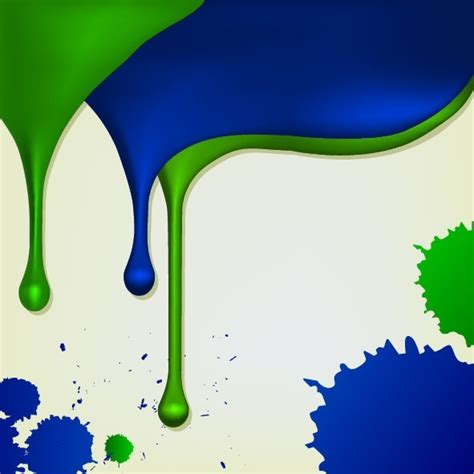 eps format paint net paint free vector download 4 779 free vector for