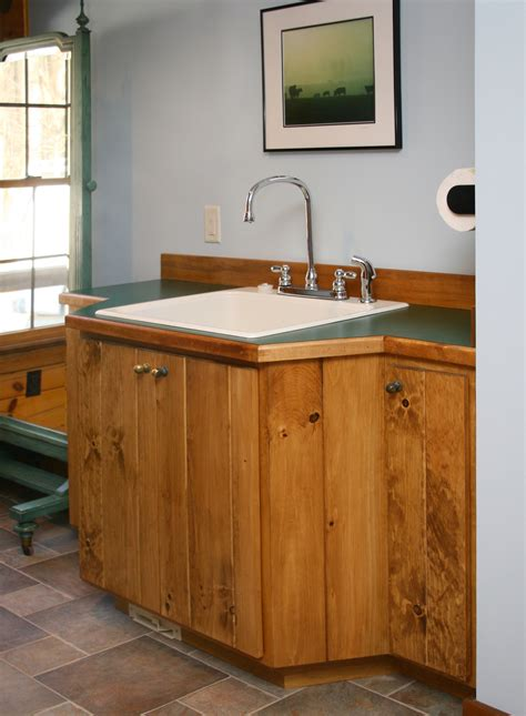 bathroom built in storage bathroom built in storage seven trees woodworking