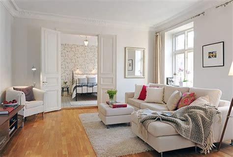 decoraci 243 n interior sueca para apartamentos