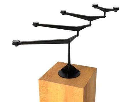 spin table 3d model tom dixon