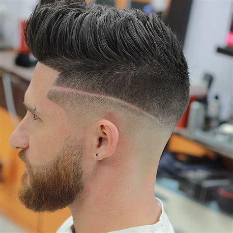 cool hairstyles  men fresh styles