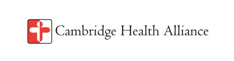 cambridge health alliance cha embarks on establishing an