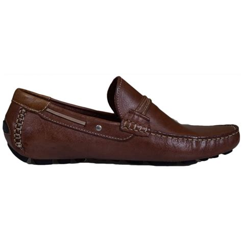 brown loafer shoes front shoes emerson leather brown loafer front shoes