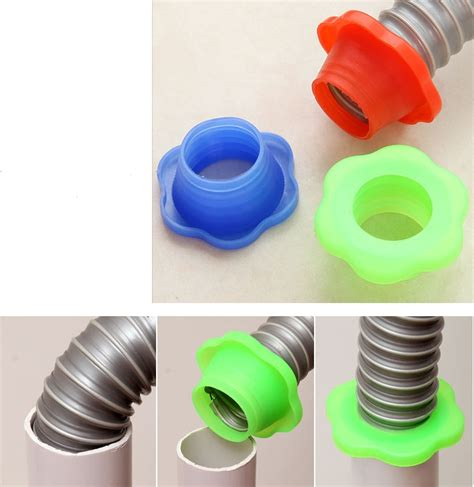 sealing drain with silicone compare prices on plastic floor drains online shopping