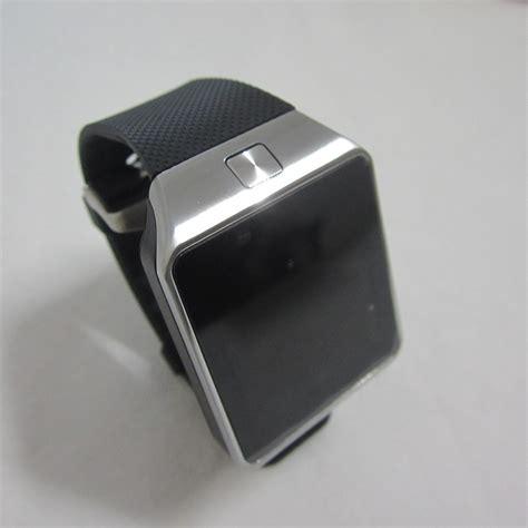 Smart U9 Dz09 Black List Black 2 2015 newest bluetooth smartwatch dz09 smart for