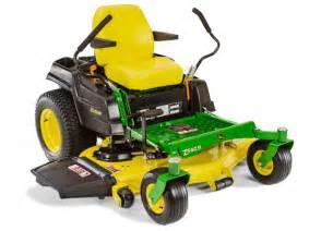 Honda Zero Turn Lawn Mowers Zero Turn Mowers Beard Equipment
