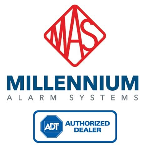 millennium lighting phone number millennium alarm systems 17 photos 12 reviews