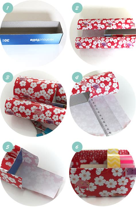 washi tape diy diy washi tape craft ideas 37 washi tape organizer and arts
