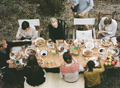 The Kinfolk Table by Powellsbooks Recipes From The Kinfolk Table Citrus