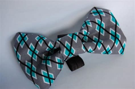 neckties for dogs bow ties bow ties for dogs bow ties bows for dogs wedding collar