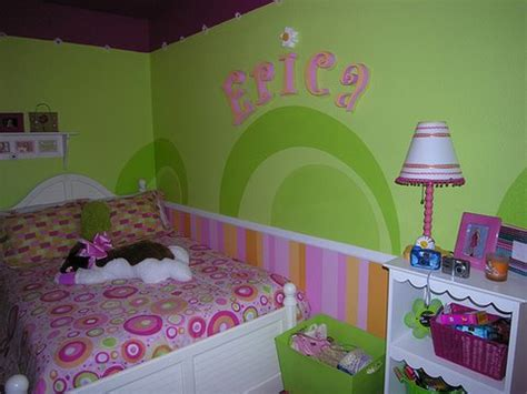 Painting Ideas For Girls Bedroom | bedroom painting ideas for teenage girls for wonderful