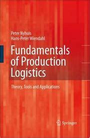 pdf mobi fundamentals of plastics handbook of manufacturing fundamentals
