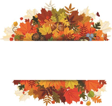 thanksgiving background images thanksgiving clipart backgrounds happy easter