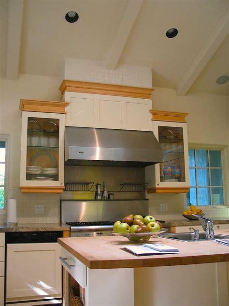house painters bakersfield ca kitchen remodel in bakersfield ca
