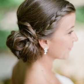 updo hairstyles with donut updo hairstyles page 14 updo hairstyles volume updo