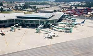 Car Rental Airport Porto Image Gallery Oporto Airport