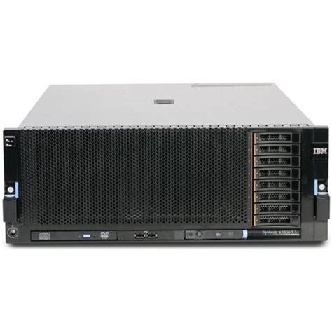 Ibm System X3100 M5 5457 I2a B3a spesifikasi server ibm spesifikasi untuk server spesifikasi server ibm system server ibm