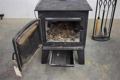 stove fans for sale warnock hersey drolet wood stove with blower fan