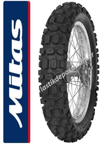 mitas   p tl tt mc rockrider cross motosiklet