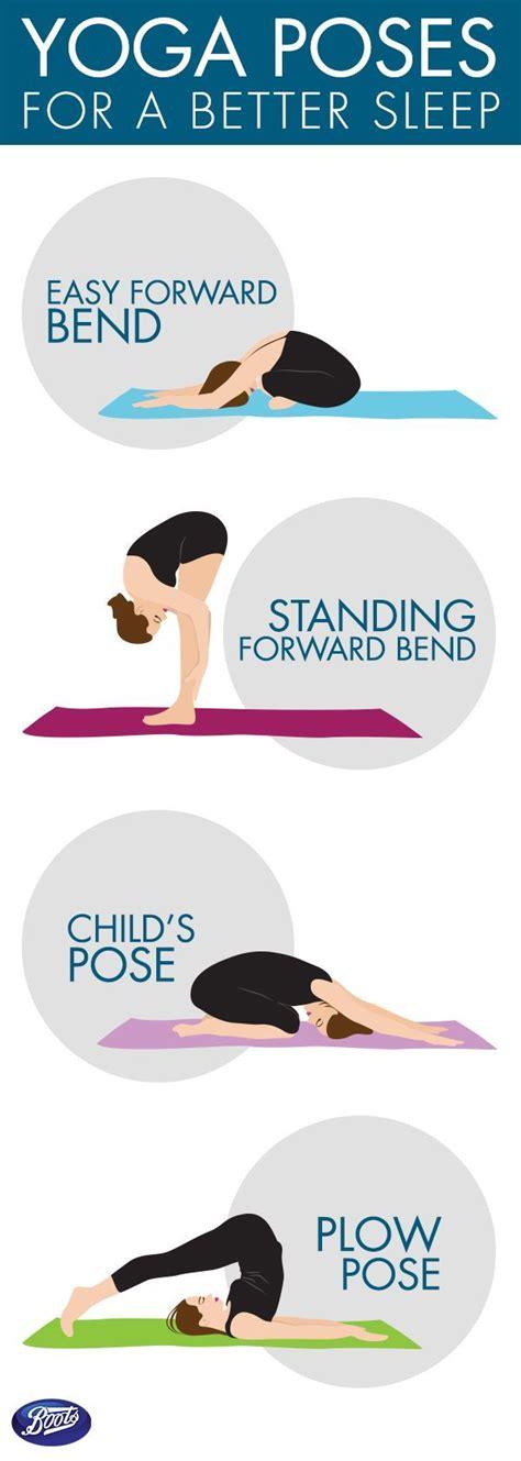 yoga before bed before bed yoga motivation pinterest