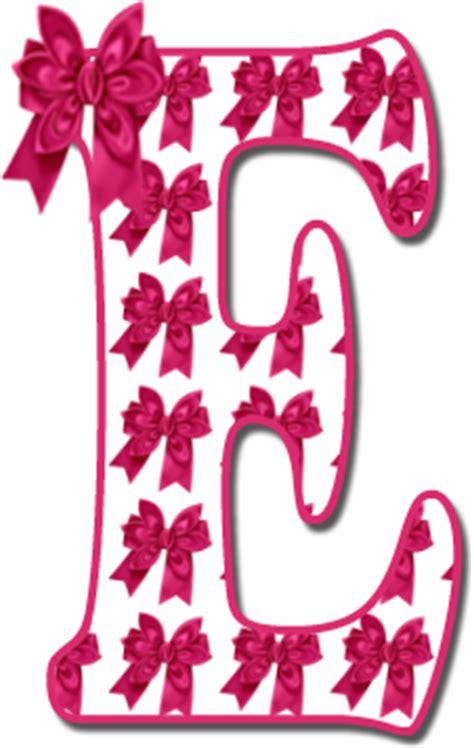 E M O R Y Original 174 colecci 243 n de gifs 174 letras para imprimir color rosado