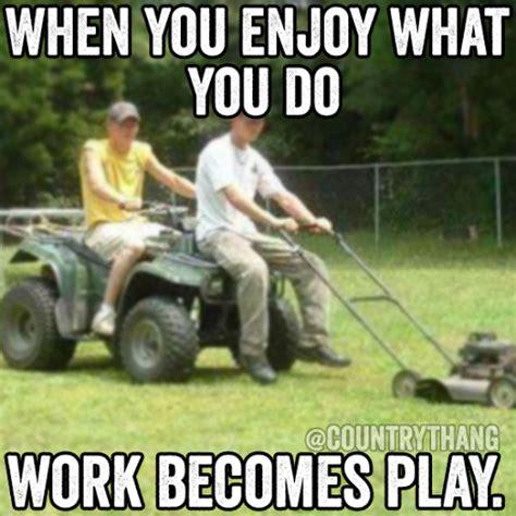 Atv Memes - so do you like stuff facebook meme of the day atv pinterest meme and memes