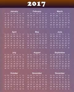 Calendar 2018 Vertex Printable 2017 Calendars 2017 Calendar Printable For