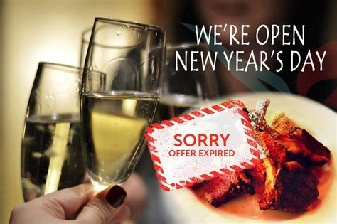 s day new 2015 we re open new year s day alaturka turkish restaurant