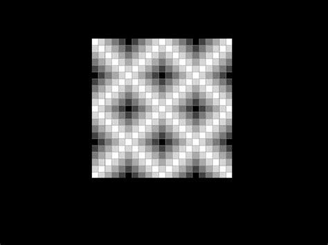 ilusiones opticas artistas ilusiones opticas