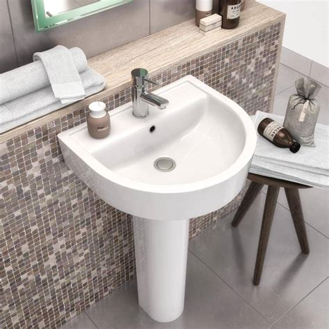 Elation Bathroom Furniture Elation Bathroom Furniture Elation Furniture Elation Furniture Elation Furniture