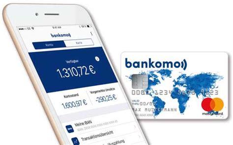 wirecard bank kontakt n26 und yomo im visier genossen starten zusammen mit