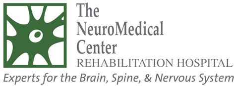 Baton Detox Phone Number by The Neuromedical Center Rehabilitation Hospital Baton