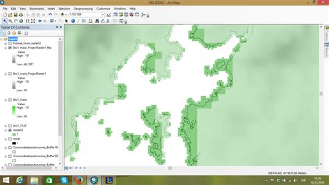 source for arcgis layout templates geographic arcgis desktop use raster as a template fishnet